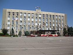 Администрация г.Буденновска.jpg