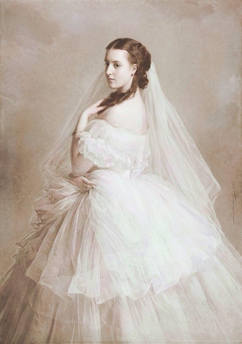 Александра Датская 1862.jpg