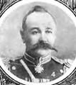 Александр Антонович Ковалёв.png