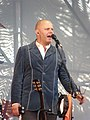 Алексей Кортнев на концерте в Донецке 6 июня 2010 года 083.JPG