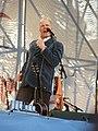Алексей Кортнев на концерте в Донецке 6 июня 2010 года 138.JPG