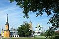 Ансамбль Коломенского кремля 5.JPG