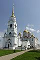Ансамбль Успенского собора ().jpg