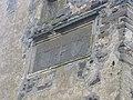 Архітектурно-археологічний комплекс «Судацька фортеця», 14.jpg
