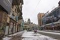 Бесарабка, Київ, Ukraine - panoramio (29).jpg