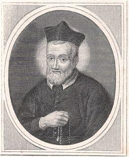 Antonio Grassi Italian presbyter