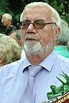 Богдан-Роман Хаварівський - 12086690.jpg