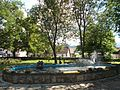 Болнички парк, Рогатица 20.jpg
