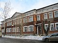 Больница уездная земская. 1910-1916.jpg