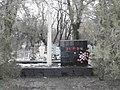 Братська могила радянських воїнів Південного фронту,3.JPG
