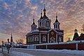 Брусенский Успенский Монастырь.jpg