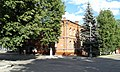Брянск, улица Карла Маркса, 10.jpg