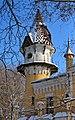 Будинок Глібова башта.jpg