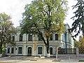 Будинок біржі, Інститутська вулиця, 7.jpg