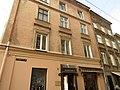Будинок на вулиці Краківській, 13.jpg
