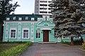 Будинок по вулиці Пилипчука, 49 у Хмельницькому.JPG
