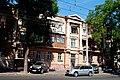 Будинок прибутковий Успенська вул., 76.jpg