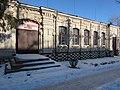 Будівля колишньої ратуші у Бобринці.JPG