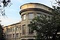 Будівля службового корпусу мед. університету 2.jpg