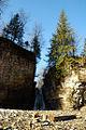 Бухтівецький водоспад 7.jpg