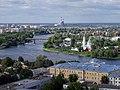 Вид на Екатерининскую церковь.jpg