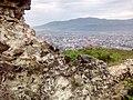 Вид на місто Хуст.jpg