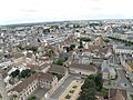 Вид с башни собора на юго-запад - panoramio.jpg