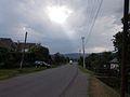 Вулиця в селі Сімер.jpg