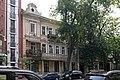 Вул. Успенська, 97 Будинок Дородного P1250728.jpg