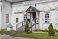 Вход в церковь MG 3301.jpg