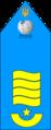 Вікісотник.png
