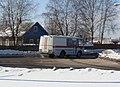 Газоспасательный автобус ПАЗ. СПАСС, Коряжма (3).JPG