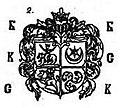Герб Багдана Багданавіча Саламярэцкага (1585).jpg