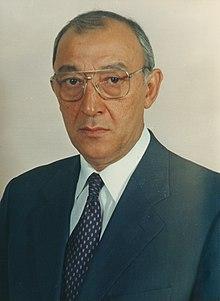 Гуламов Кадыр Гафурович.jpg