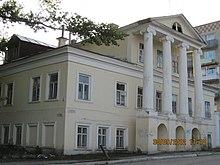 Размещение статей в Вольск продвижение сайтов в красноярске