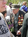 День Победы в Донецке, 2010 121.JPG