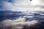 Десант Нацгвардії успішно виконав завдання у небі IMG 1474 (29908810662).jpg