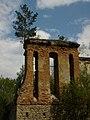 Дзвіниця костелу св. Лаврентія (ракурс 2).JPG