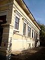 Дом Аносова (г. Казань, ул. Ульянова-Ленина, 50) - 5.JPG