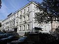 Дом П.А.Вяземского 3.JPG