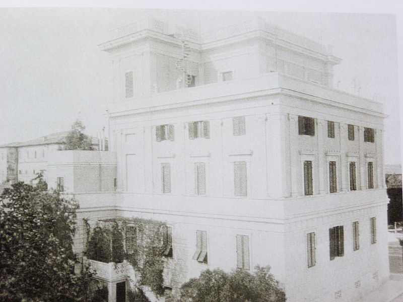 File:Дом Семирадского в Риме.JPG