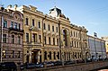 Дом первого Санкт-Петербургского общества взаимного кредита..jpg