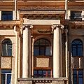 Доходный дом акционерного общества «Строитель»-1.jpg