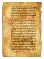 Евангелие на Св. Лука 12 в.tif