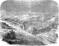Ефес 2 (БЭАН).png