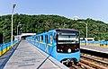 Е-КМ на станции Днепр 2.jpg