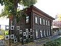 Жилой дом,улица Интернациональная, 85, Барнаул, Алтайский край.jpg
