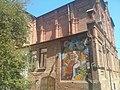 Жіноча гімназія у Приморську панно.jpg