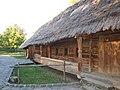 Закарпатський музей народної архітектури та побуту 112.JPG