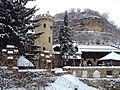 Замок коварства и любви Кисловодск 02.jpg